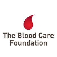 The Blood Care Foundation