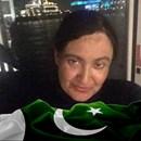 Mehreen Hosain