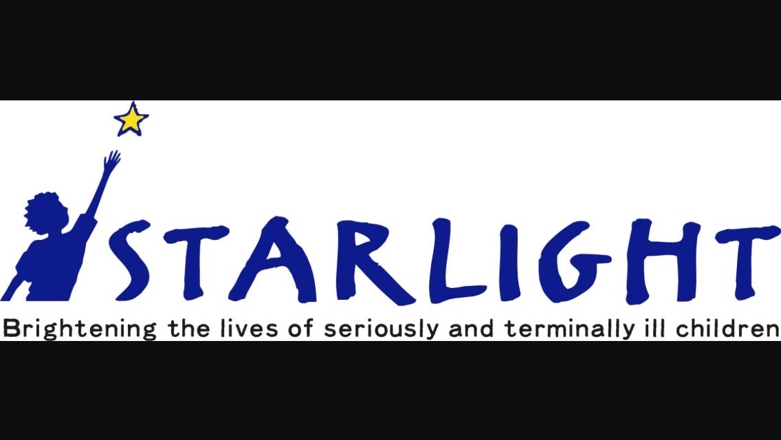 starlight childrens foundation brightening the lives of - 740×360