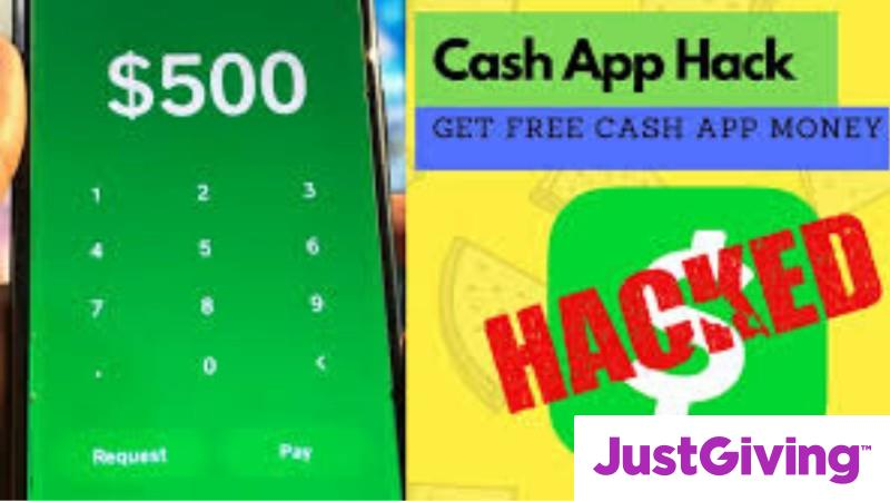 Crowdfunding To Cash App Money Hack Legit Cash App Hack Free Money Legit No Human Verification On Justgiving