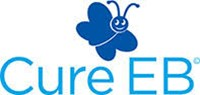 Cure EB