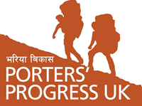 Porters Progress UK