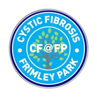 Cystic Fibrosis Care at Frimley Park