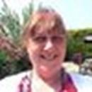 Angela Mansell