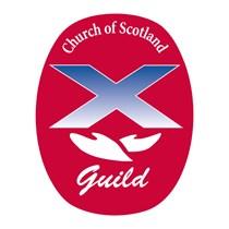 Macduff Parish Church Guild