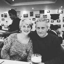 Andrea & Mario Marini