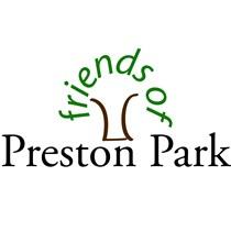 Friends of Preston Park