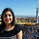 Samira Hassam