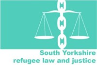 South Yorkshire Refugee Law & Justice