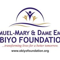 Obiyo Foundation