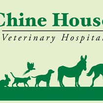 Chine House Veterinary Hospital Sileby
