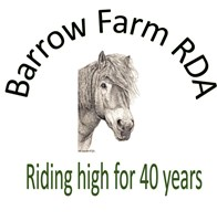 Barrow Farm Riding for the Disabled