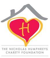 The Nicholas Humphreys Charity Foundation