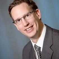 Sebastian Pinn