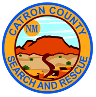 Catron County Search and Rescue Inc