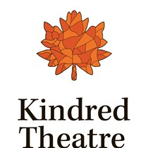 Kindred Theatre