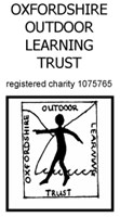 Oxfordshire Outdoor Learning Trust