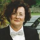 Denise Robson