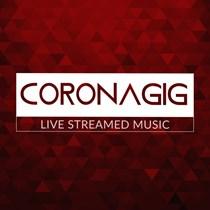 CoronaGig - Live Music Stream