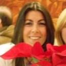 Maria Cristina Rizzetti