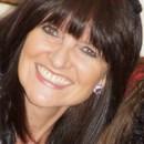 Sally Outram