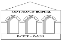 Friends of St. Francis Katete Charitable Trust