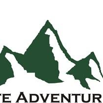 Elite Adventures