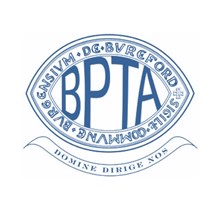 Burford School PTA