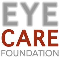 Eye Care Foundation