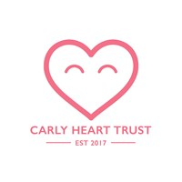 Carly Heart Trust