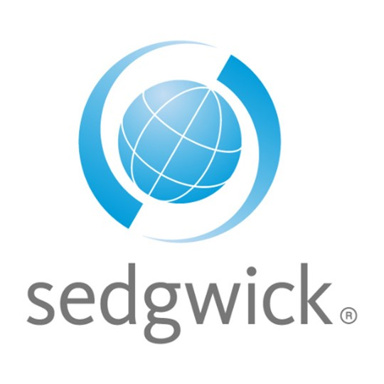Sedgwicks Fundraising Page