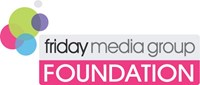 Friday Media Group Foundation