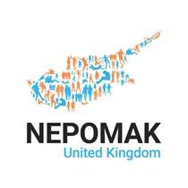NEPOMAK UK