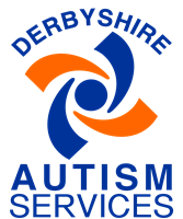 Derbyshire Autism Services Group