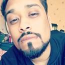 Salim Ullah