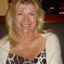 Linda Brunet