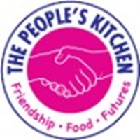 The People's Kitchen Newcastle
