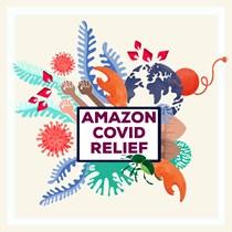 Amazon Covid Relief