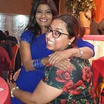 Beenal Rajyaguru