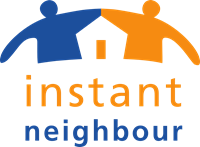Instant Neighbour Aberdeen