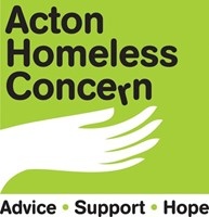 Acton Homeless Concern