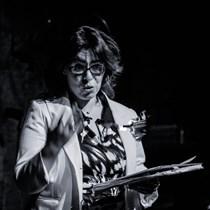 Marivi Rodriguez-Quiñones