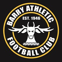 Barry Athletic FC