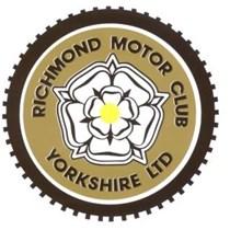 Richmond Motor Club