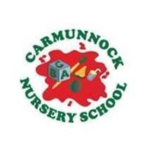 Carmunnock Nursery