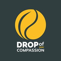 Drop of Compassion