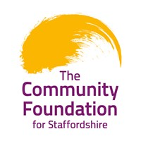 The Community Foundation for Staffordshire