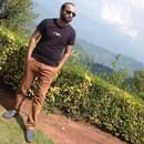 Shoaib Anjum