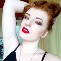 Emily Horn