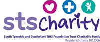 South Tyneside and Sunderland NHS Foundation Trust Charitable Funds